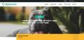 動物保護資訊網 pic